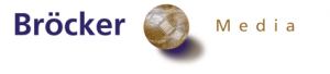 Brocker-Media-logo